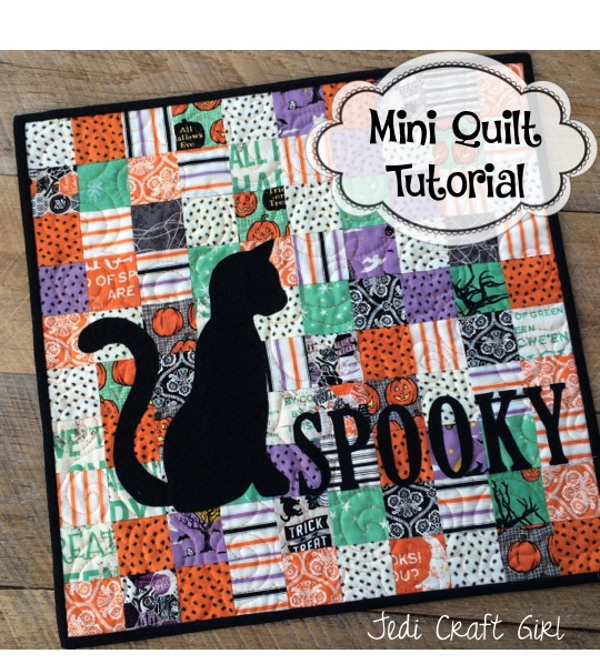 spooky-mini-quilt-tutorial