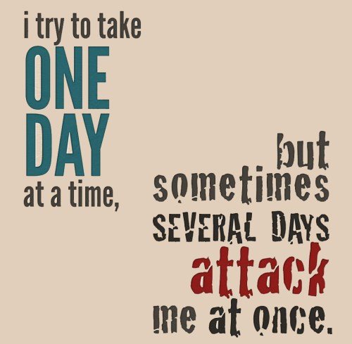 One-Day-At-A-Time-2