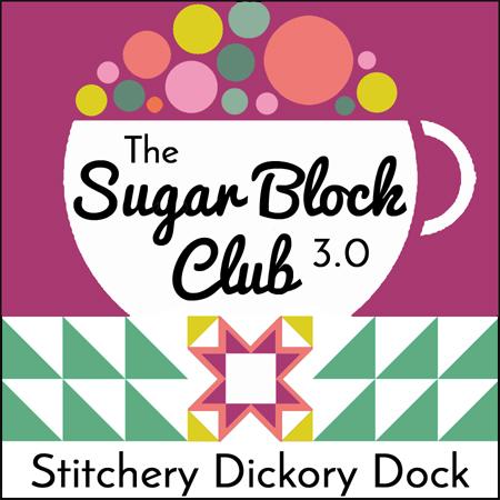 Sugar-Block-Club-Button-450