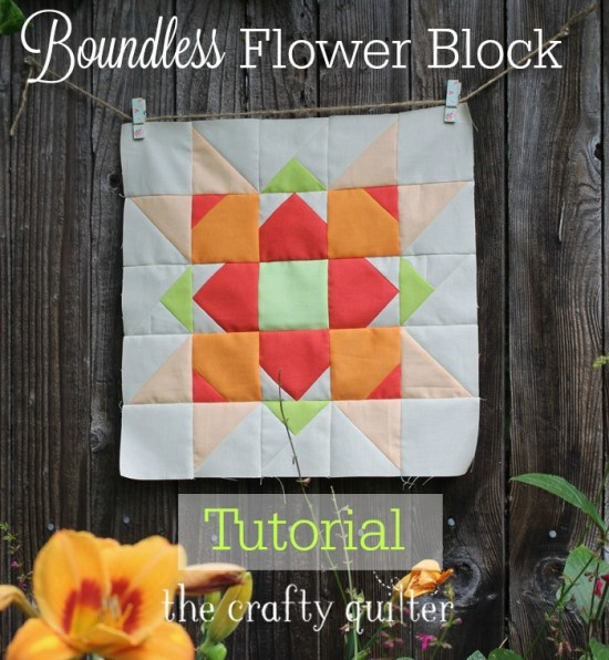 boundless flower block main copy