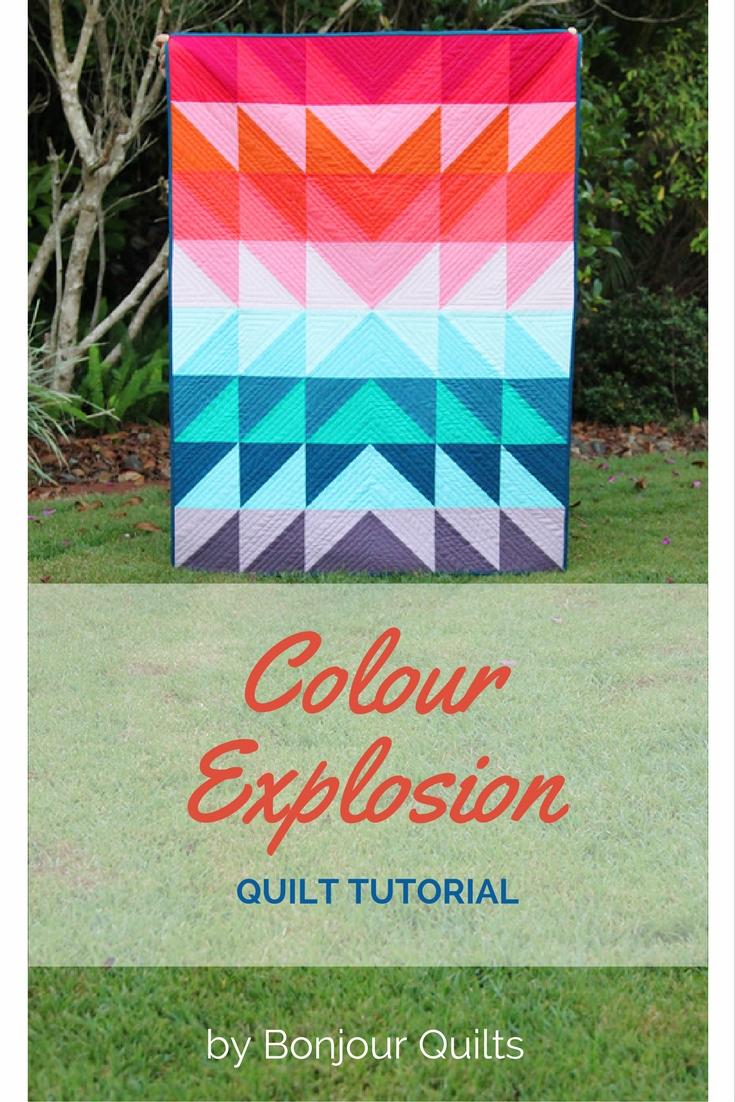 ColourExplosionQuiltTutorial-1