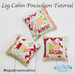 log cabin pincushion tutorial_blog button