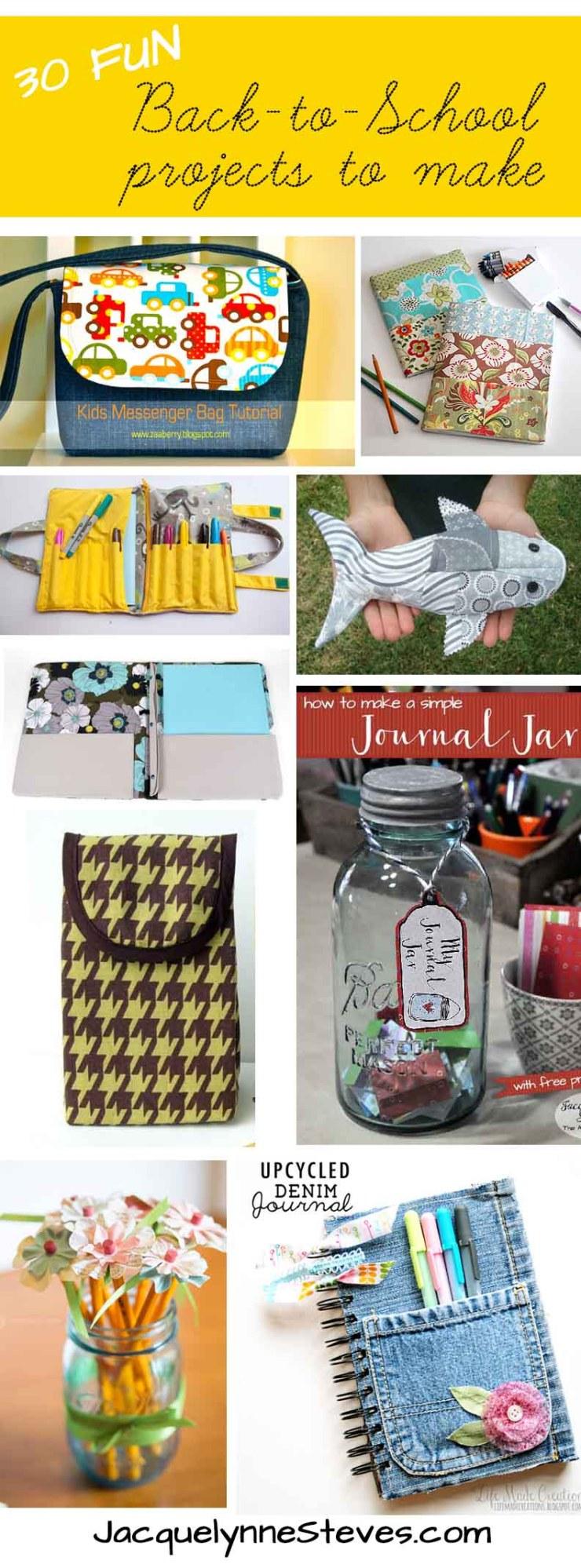 30BackToSchoolProjectsToMake-JacquelynneSteves_