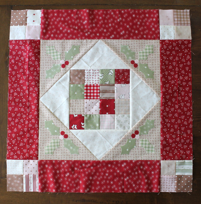 amish-mistletoe-applique