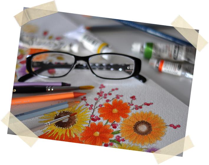 watercolor-pencil-video
