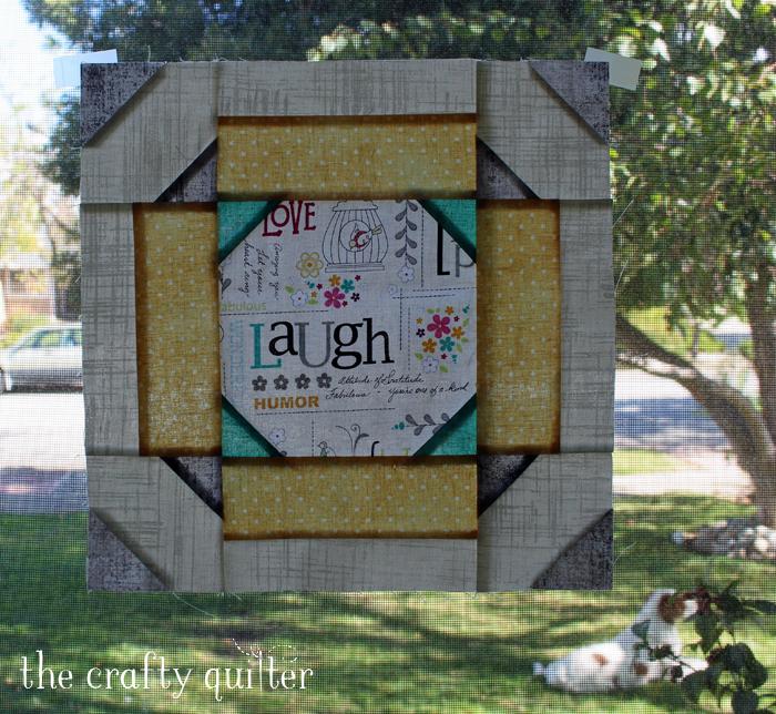 maggies-alt-block-window-copy