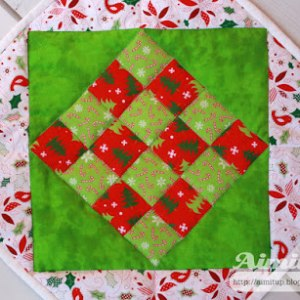 christmas-mini-quilt