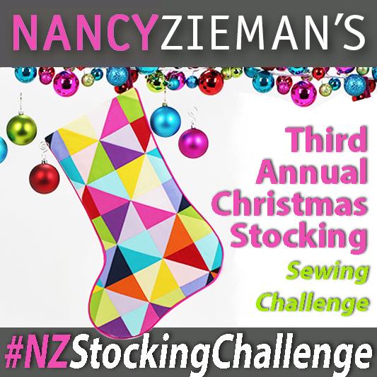 stockingchallengebadge3