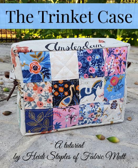 trinket-case-header