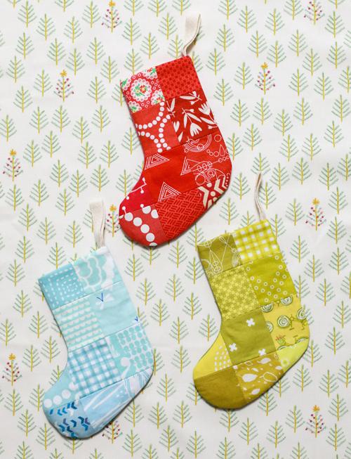 scrappy_mini_stocking_0