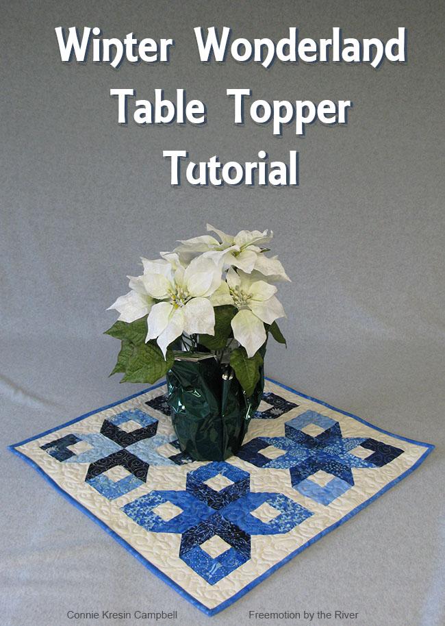 winter-wonderland-table-topper
