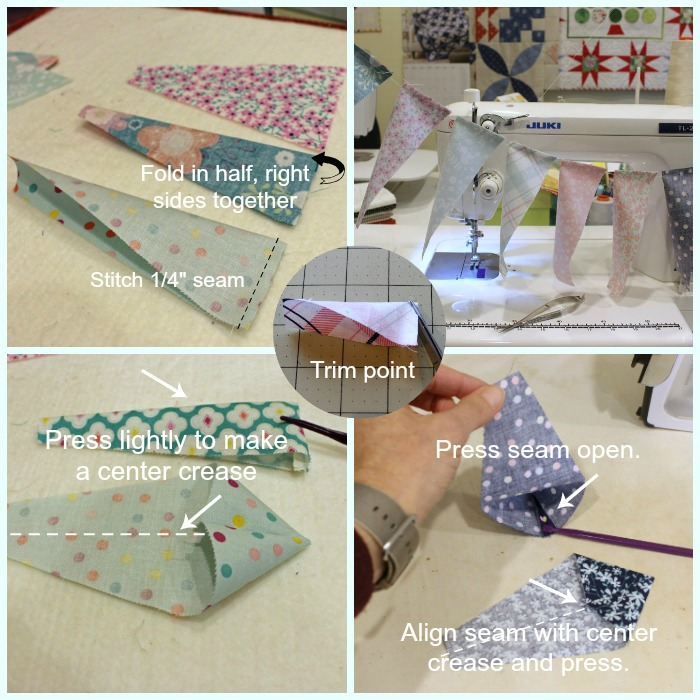 16 Block Dresden Plate Curved Quilting Templates with 1//4 Seam Allowance 2 Piece Acrylic Template Set