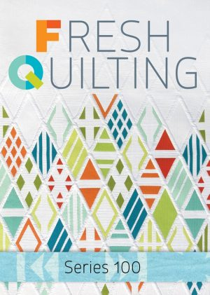 Fresh Quilting tV