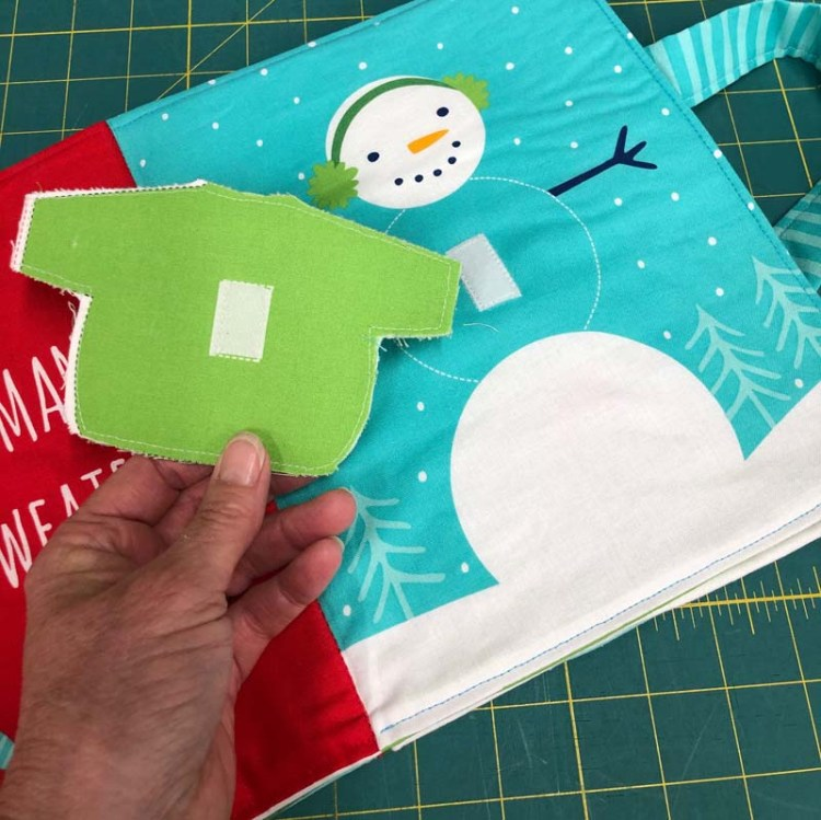 November Update The Crafty Quilter