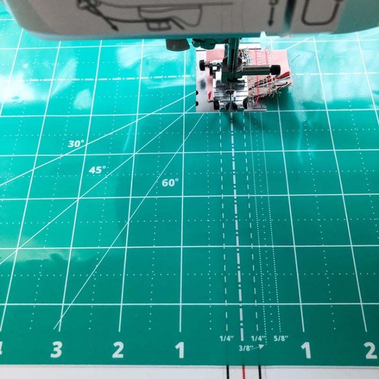 I have some new quilting tools to tell you about including this Sew Steady Grid Glider.