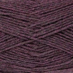 Yarn close-up. King Cole Limited Edition Recycled Acrylic Yarn
