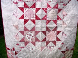 my-sisters-quilt