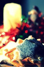 cookies, Christmas