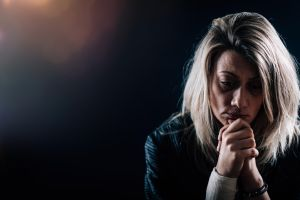 How to Cope Up with Chronic Pain and Depression - Crane Center, LLC