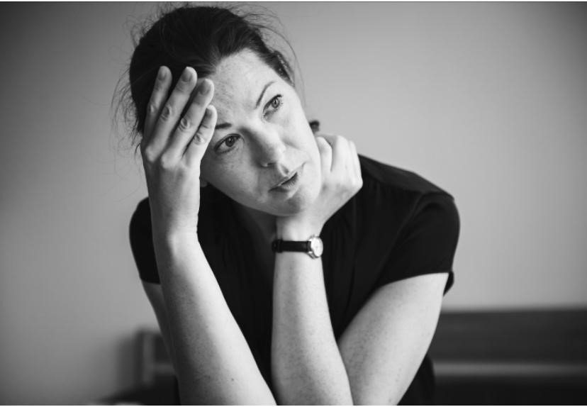 ADHD in Adults: What Is It and What Happens When It Goes Untreated?