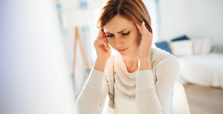 Ketamine As A Treatment for Chronic Pain