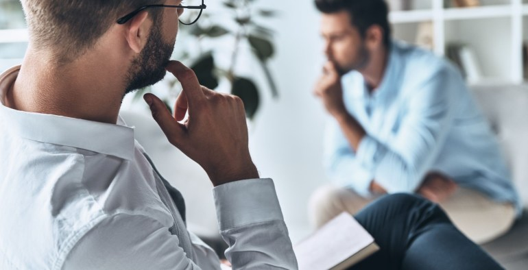Understanding and Treating Narcissistic Personality Disorder
