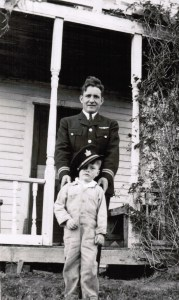 Bill_BobPainter_1942