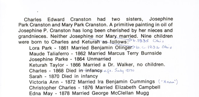 CranstonHistory0302