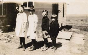Marion_Helen_Bill_Tip_1919