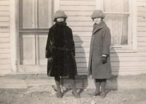 Marion_Helen_Scranton_1926
