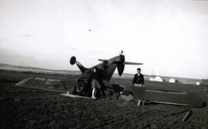 Piper Cub 02