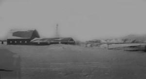 BarnShed1951