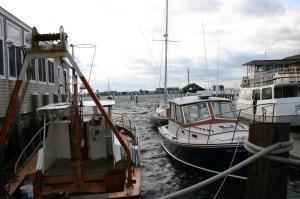 stillmoreboats