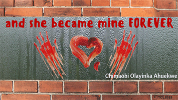 and-she-became-mine-FOREVER-(2)