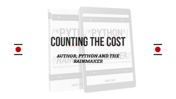 mini_Counting the Costs (1)