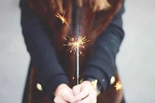 why-new-years-resolutions-fail