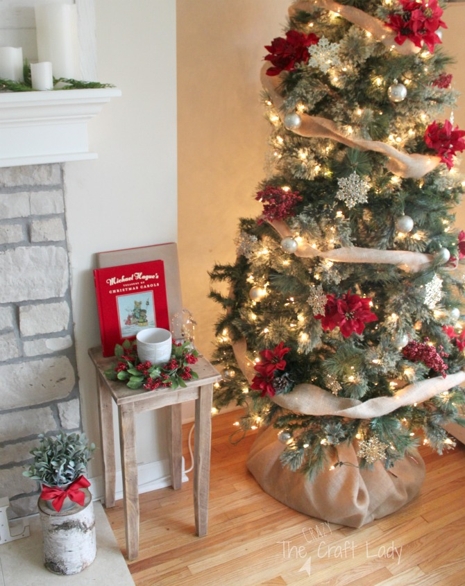 How To Decorate My Home For Christmas