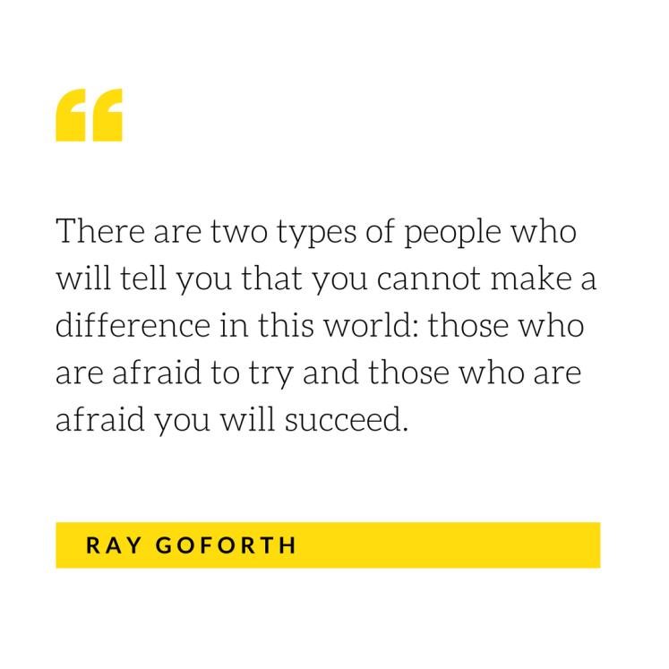 #success #quotes