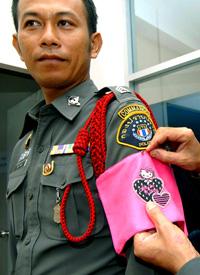 thailand_sit.jpg