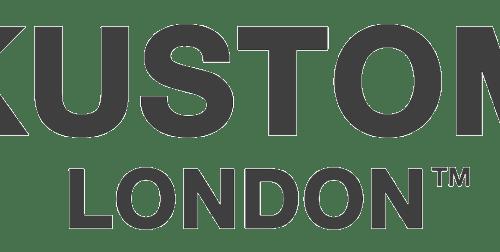 Kustom London