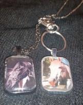 customhorses