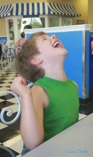 geran laughter 2 marked