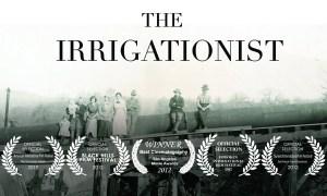 The Irrigationist