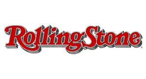 rolling-stone-magazine-logo