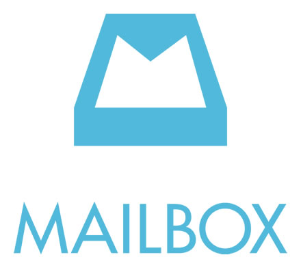 TheCreativeNet_Mailbox