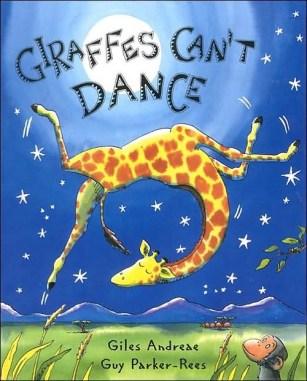 giraffes_cant_dance