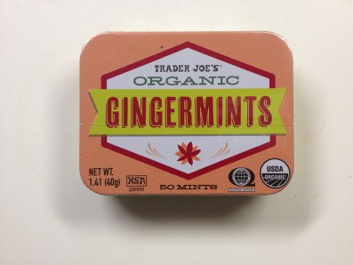 gingermints-2