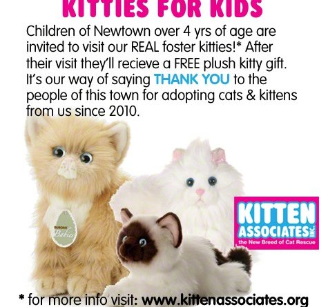 kitten associates logo