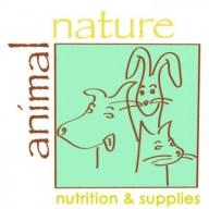AnimalNature-logo