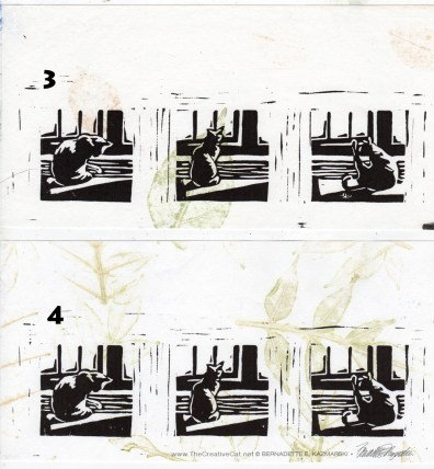 BlockPrint-Kelly1-3-4